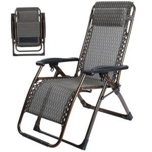 Infinito Zero Gravity Cadeira cadeira de praia