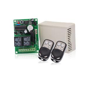 RF беспроводной пульт дистанционного управления с вентилятором на потолке код обучения EV 1527 еще не401+005 ПК