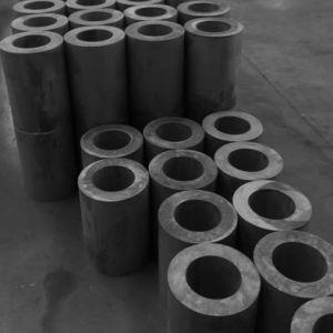 2024t351 extrudés en aluminium sans soudure pour tuyau Areospace et l'industrie militaire