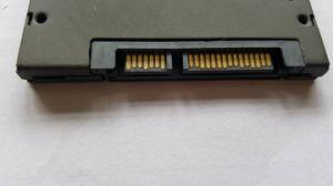 Твердотельные жесткие диски SATA3 60ГБ скорость 6 Гбит/с, твердотельный накопитель на жестком диске