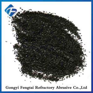 Carbonio attivato granulare a base di carbone di Commerical da vendere