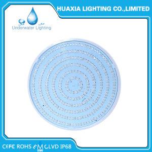 Il RGB colora l'indicatore luminoso cambiante della lampada della piscina della lampadina di PAR56 E27 LED Underwater per Pentair Hayward