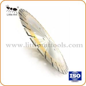 돌 안내장을%s 다이아몬드 잎은 톱날을 구체적인 손 공구 힘 기계를 자르는