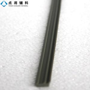 Design personalizado de PVC impermeável de junta de estanqueidade de porta