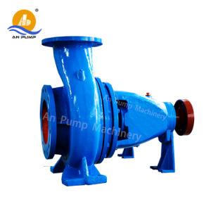 Pompe interurbane del rifornimento delle acque pulite di grande drenaggio elettrico