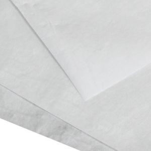 Biologische Spitzenfilter-Media-Luft-Reinigungsapparat-Media