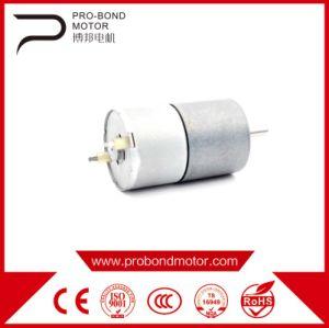 Las ventas de Nosie fábrica bajo eléctrico motor reductor de engranajes