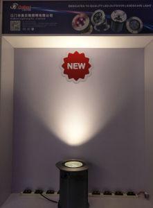 La nueva lámpara de LED 30W LED de luz de la Mazorca metro IP67.