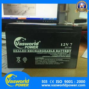 Оптовые цены на годовом общем собрании акционеров свинцово-кислотного аккумулятора 12V150ah хранения технические характеристики аккумуляторной батареи для ИБП