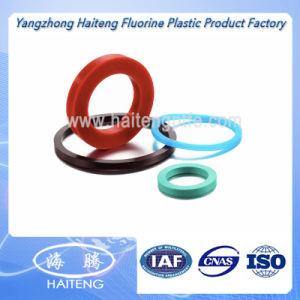 De rubber RubberSlang en de Blaasbalg van de Pakking