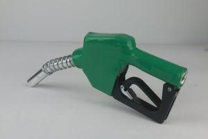 Kha pistola de combustível 11A