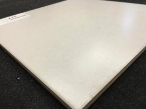 30X30 de nieuwe Verglaasde Ceramische Tegel van de Badkamers van de Keuken van de Vloer