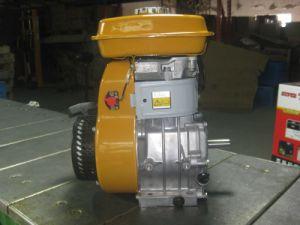 가솔린 Robin 엔진 (EY20)