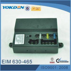 Eim plus Module 630-465 van de Interface van de Motor