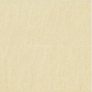 Tegels van het Porselein van de Tegels van de Vloer van China de Nieuwe Ontwerp Verglaasde