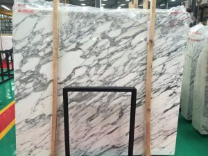 Le grec/italien/Vietnam Calcutta/Statuarrietto/Jade/Royal/Pure/Carrara Les carreaux de mosaïque de marbre blanc//dalles/Counter-Tops/cheminée en marbre/mosaïque de la conception des revêtements de sol