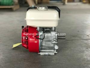 Motore di benzina Gx200 per Honda