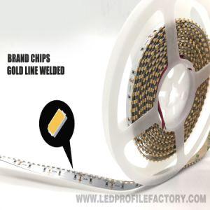 Striscia flessibile della barra di alluminio di GS3014 LED
