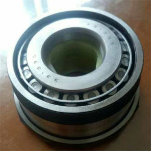 Rolling 331335 cojinete de rodamiento de rodillos cónicos