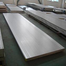 Warm gewalztes Stahlring-Blatt des Eisen-Sheet/Hr/schwarze Eisen-Platte