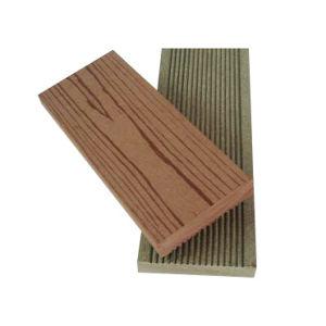 Ocox Ecológico de piso exterior/Anti Deck de Manutenção