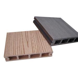 WPC Flooring / WPC piso em Deck (HO03145)