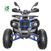 250cc Quad ATV para la venta, el Gas para Kidsm Aatv2 Carrera, la moda de ATV para la venta