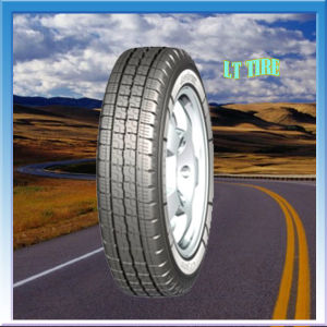 China PCR 2016 Tyre, Highquality PCR Tire mit ECE 215/45r17