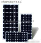 Monokristallines Silikon-Solarmodule