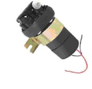 Bomba de combustible Auto UC-J10f/ MD126871 / MD126878 en Mitsubishi