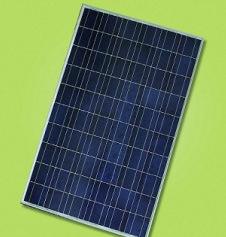 Panneau solaire polycristallin haut Efficinency 240W (HYPV-230P)