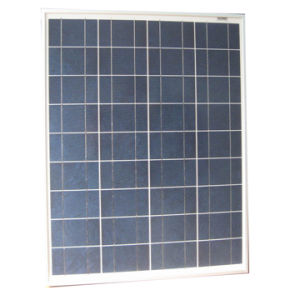 140w Poli Panel Solar