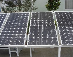 Sistema gerador de energia solar (SF-SS003)