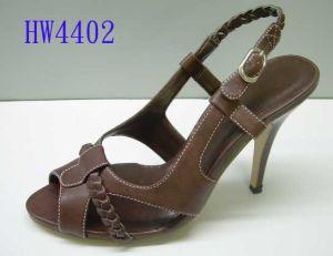 Lady sandales (HW4402)