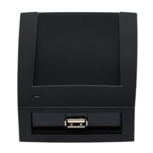 125kHz Em USB RFID 독자