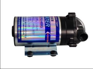 200PIB Kerter RO pompe de gavage (KT-200PIB)