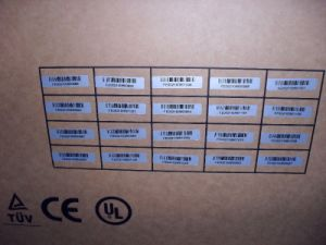 Panneau solaire LW225(29) P1650*990