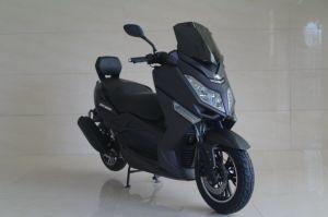 중국 모터 모터바이크 T9 125cc 150cc 100cc Motos 가스 스쿠터 EEC EPA 49cc 50cc 유로 4 Moto 발동기 달린 자전거 가솔린 기관자전차