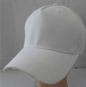5つのパネルの昇進の製品の野球のゴルフ帽