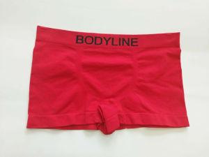 Shorts del pugile di modo per gli uomini
