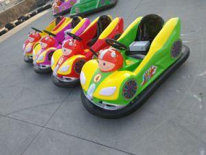 Аркады медали Oeprated детский игровой батареи машины электрические дрейфа бампер автомобильный парк развлечений крытый и открытый детский поездки