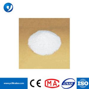 PTFE Micropowder Suspended PTFE Powder Use voor Selective Laser Sintering 3D Printer