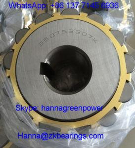 riduttore eccentrico del cuscinetto 250752307K/attrezzo che sopporta 35X113X62mm