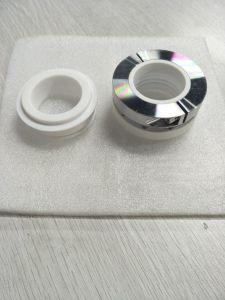 Сильфон Gft прокладку типа 20, агрессивных механическое уплотнение насоса
