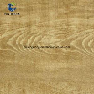 Mc Деревянные зерна декоративная пленка ПВХ для кухни кабинет