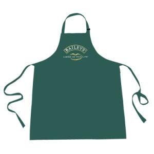Wholesale Babero delantal de cocina de alta calidad