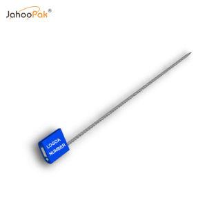 Tirer la longueur de câble étanche disponible Joint Cargo