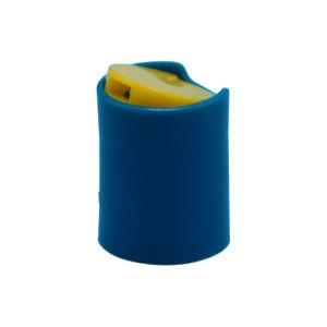 28 / 410 Disque en aluminium haut de plafond pour bouteille de cosmétique