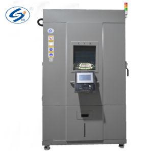 ISO PCBのユニバーサル温度の湿気の試験装置