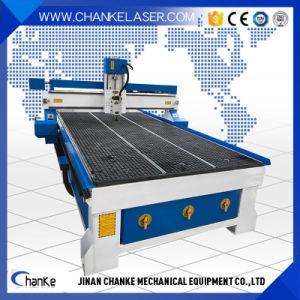 Equipamento de máquinas para trabalhar madeira para lenha trabalhando para entalhar o corte